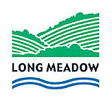 Long Meadow School