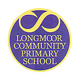 Longmoor Community Primary School