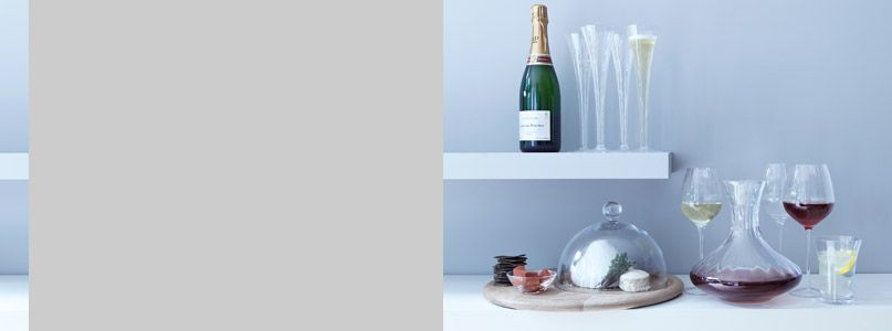 Aurelia Collection: handmade drinkware with a textured finish