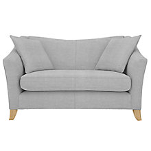 Buy John Lewis Lucca Medium Sofa Online at johnlewis.com