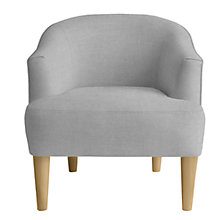 Buy John Lewis Lulu Armchair Online at johnlewis.com