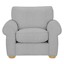 Buy John Lewis Madison Armchair Online at johnlewis.com