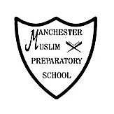 Manchester Muslim Preparatorty School