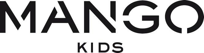 30% off selected Mango Kids