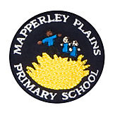 Mapperley Plains Primary School