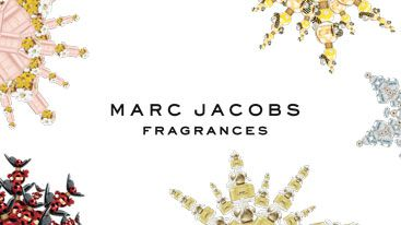 Marc Jacobs - Fragrances