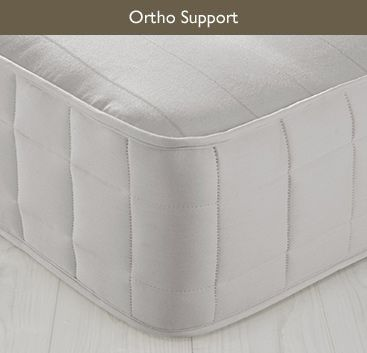 Ortho Support