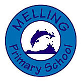 Melling Primary School