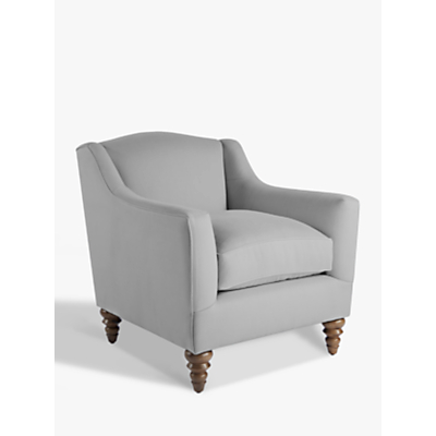 Buy cheap armchair cover compare products prices for for Armchair covers to buy