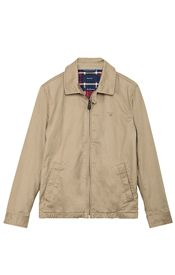 Gant Harrington Windcheater Jacket