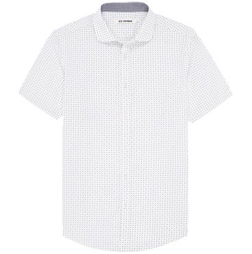 Polo Golf by Ralph Lauren Ryder Polo Shirt, White, £95