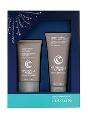 Liz Earle Shaving Duo