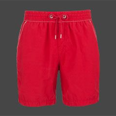 John Lewis Ultimate Swim Shorts