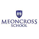 Meoncross School Uniform