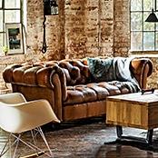 Splendid sofas