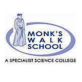 Monks Walk School