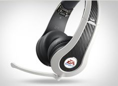EA MVP Carbon - On Ear