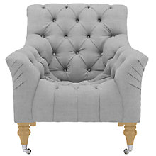 Buy John Lewis Mr Bright Armchair Online at johnlewis.com
