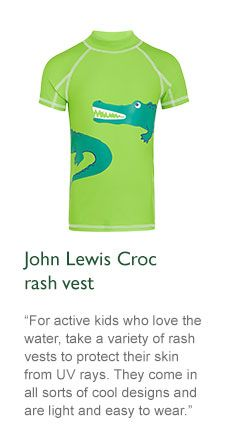 John Lewis Wedding Gift List Delivery : making memories, and keeping them TOO