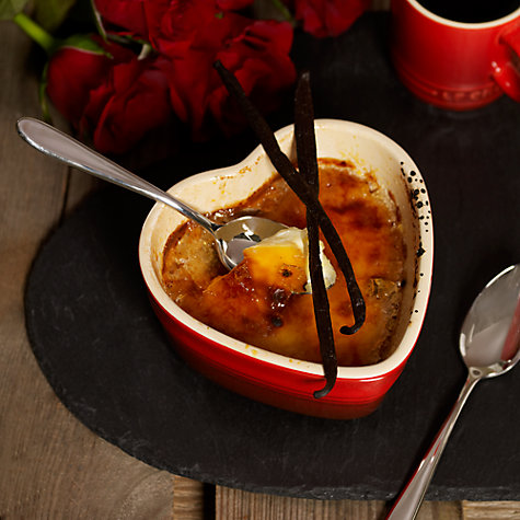 Buy Creme Brûlée for Two Online at johnlewis.com