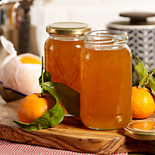 Buy Marmalade Online at johnlewis.com