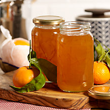 Make your Own Marmalade