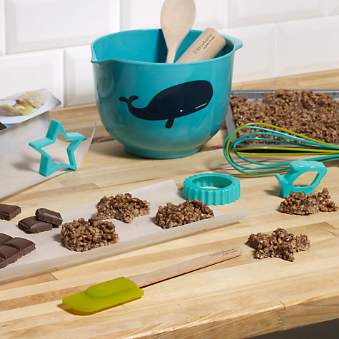 Buy Chocolate Krispies Online at johnlewis.com