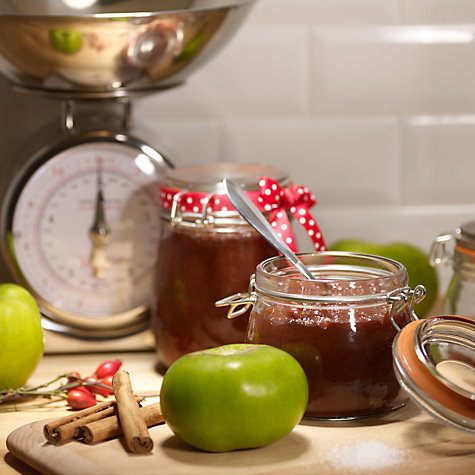 Buy Spiced Apple Chutney Online at johnlewis.com