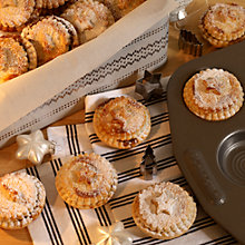 Buy Make your Own Mince Pies Online at johnlewis.com