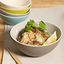 Buy Make you Own Malaysian Spicy Lemon Chicken Stir Fry Online at johnlewis.com