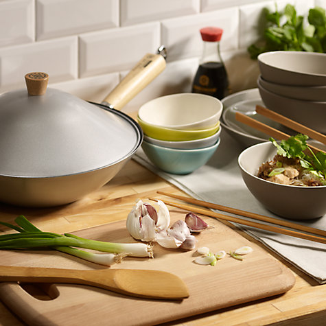 Buy Malaysian Spicy Lemon Chicken Stir Fry Online at johnlewis.com
