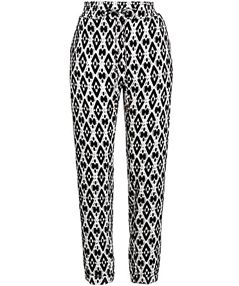 Boss Orange Sharony Trouser, Monochrome