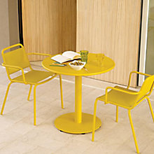 Buy Gloster Nomad Outdoor Furniture Online at johnlewis.com