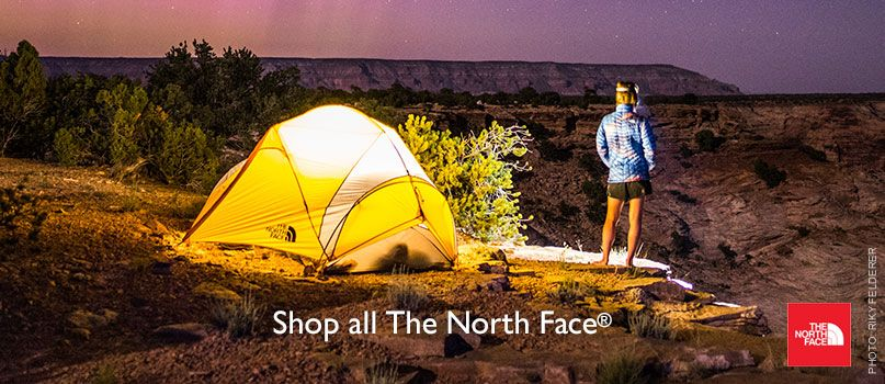 Shop all The North Face®