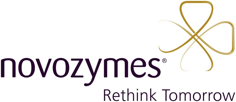 Novozymes Treatment
