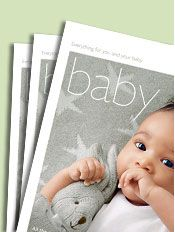 Nursery Catalogue