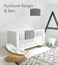 furniture ranges sets funky nursery furniture