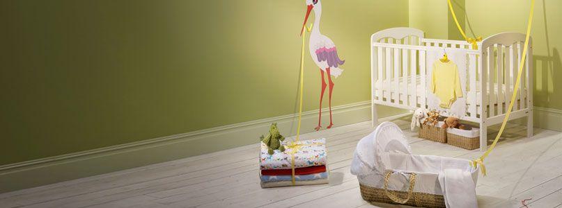 Baby Gift Set John Lewis : Nursery furniture sets children s bedroom