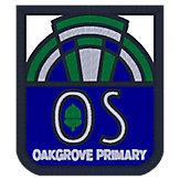 Oakgrove Primary and Nursery School Uniform