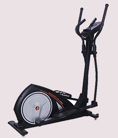 Offers in Fitness Equipment
