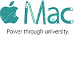 Apple Mac – Power through university