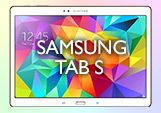 Tab S 3 Year Guarantee