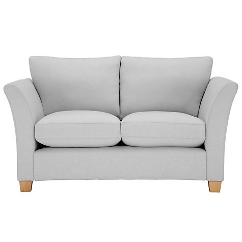 Buy John Lewis Options Small Sofa with Flare Arms Online at johnlewis.com