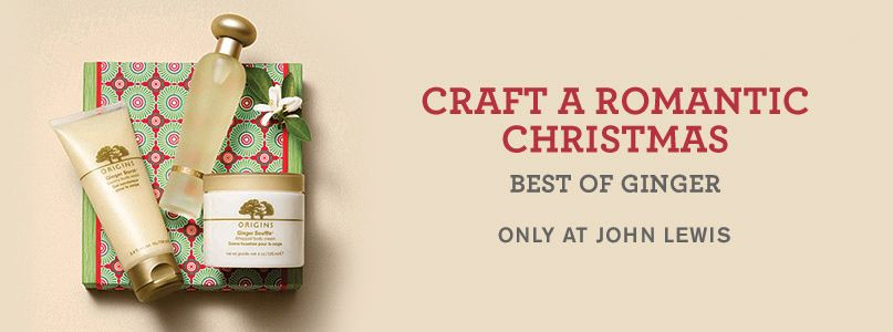 craft a romantic christmas