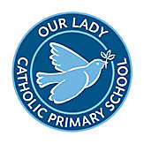 Our Lady Catholic School