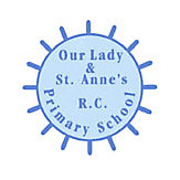Our Lady & St Anne's RC Primary School