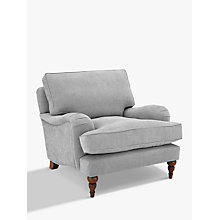 Buy John Lewis Penryn Armchair Online at johnlewis.com