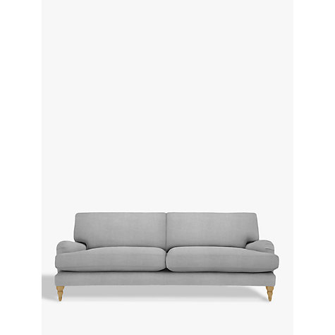 Buy John Lewis Penryn Grand Sofa Online at johnlewis.com