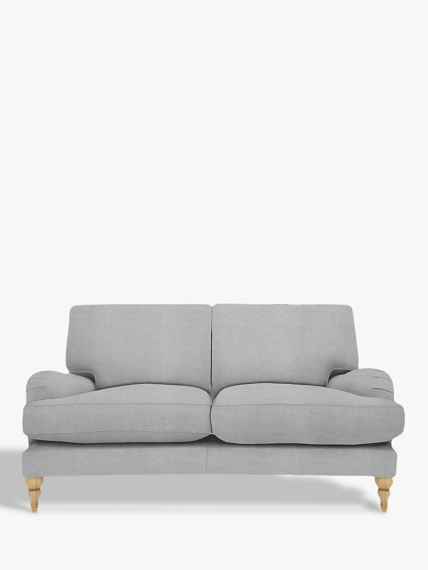 John Lewis Penryn Medium Sofa