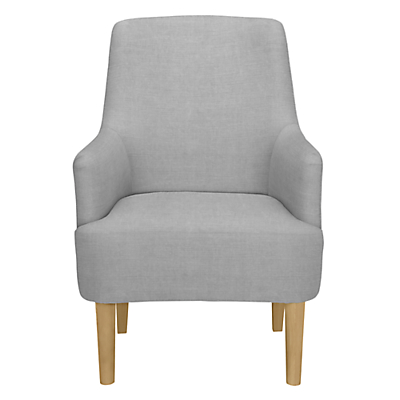 John Lewis Croft Collection Perth Armchair